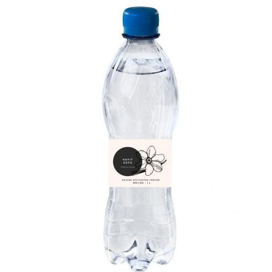 Hayıt Suyu