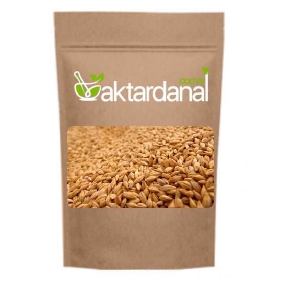 Aktardanal Aşurelik Buğday