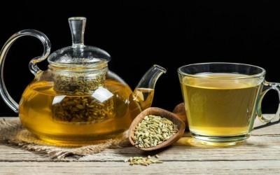 Rezene Bitki Çayının Faydaları ?