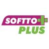 Softto Plus