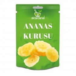 Ananas Kurusu