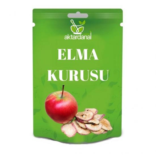 Aktardanal Elma Kurusu