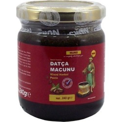 Datça Macun
