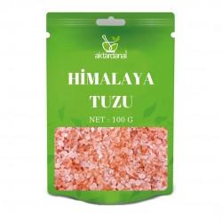 Himalaya Tuzu
