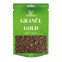 Granül Gold Kahve