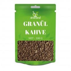 Granül Kahve