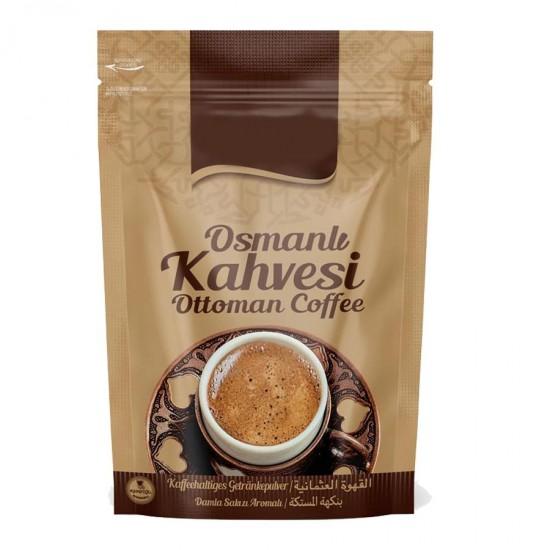 Aktardanal Osmanlı Kahvesi