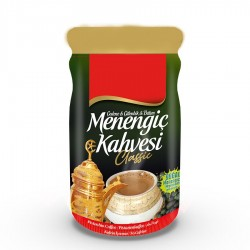 Sıvı Menengiç Kahvesi Büyük