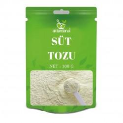 Süt Tozu