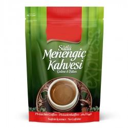 Sütlü Menengiç Kahvesi